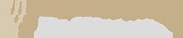 Zahnarztpraxis Dr. Haensgen – Ismaning Logo